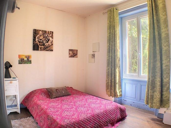 Vente maison / villa Crêches-sur-saône 310000€ - Photo 13