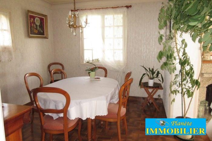Vente maison / villa Beuzec-cap-sizun 187560€ - Photo 4