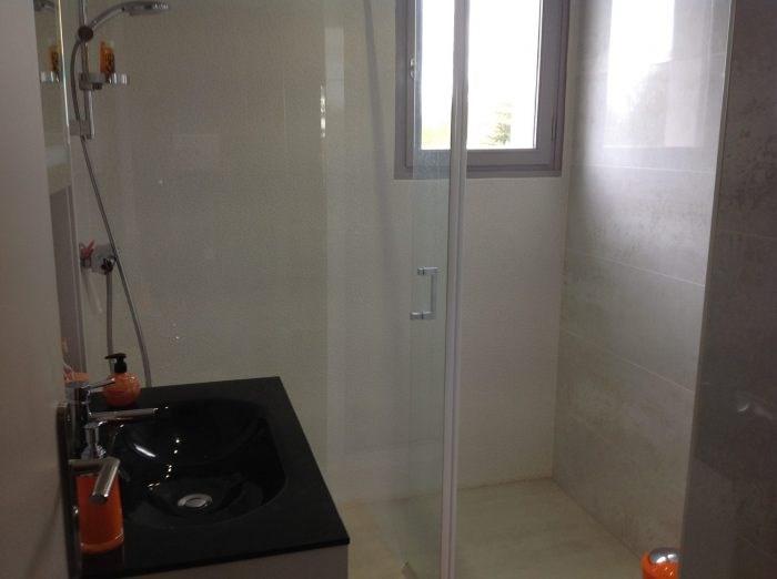 Sale house / villa Venansault 314500€ - Picture 9