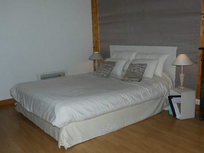 Sale house / villa Vallet 299490€ - Picture 5