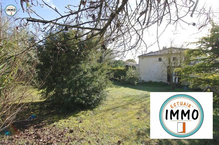 Sale house / villa Saint-thomas-de-cônac 119 240€ - Picture 16