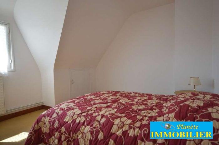 Vente maison / villa Beuzec-cap-sizun 125520€ - Photo 11