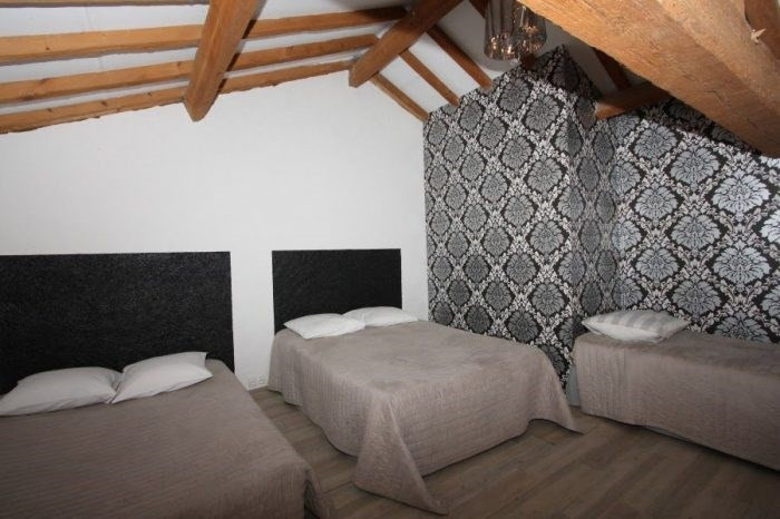 Deluxe sale house / villa Le bignon 979000€ - Picture 8