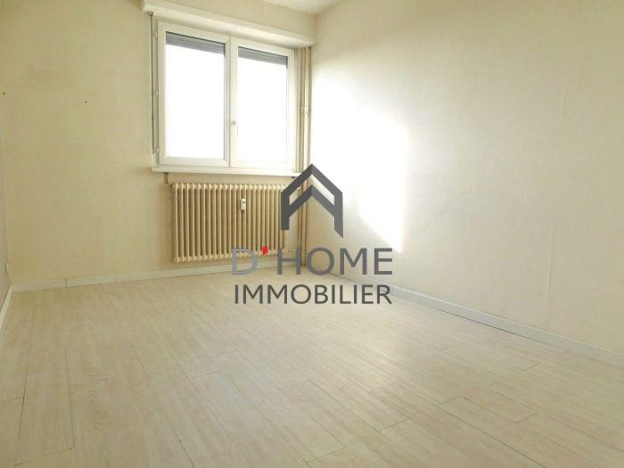 Revenda apartamento Strasbourg 105000€ - Fotografia 4