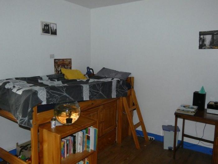 Sale house / villa Vallet 299490€ - Picture 8
