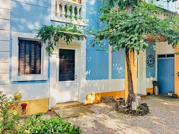 Vente maison / villa Crêches-sur-saône 310000€ - Photo 3