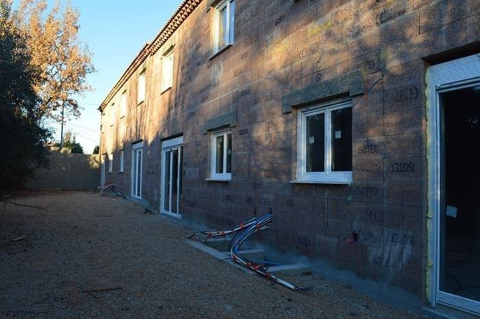 Vente maison / villa St maximin la ste baume 262250€ - Photo 2
