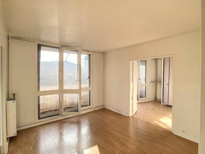 Vente appartement Créteil 172 000€ - Photo 2