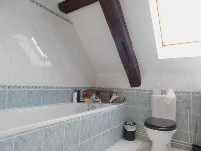 Vente appartement Fessenheim le bas 189 000€ - Photo 6