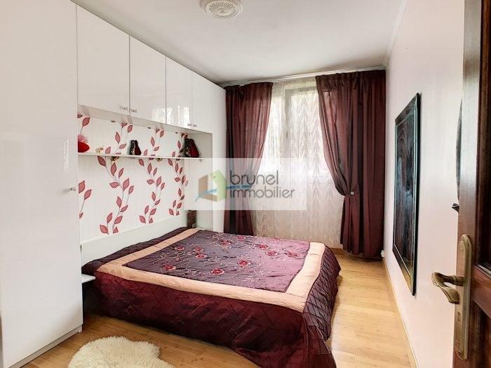 Vente appartement Champigny-sur-marne 228000€ - Photo 9