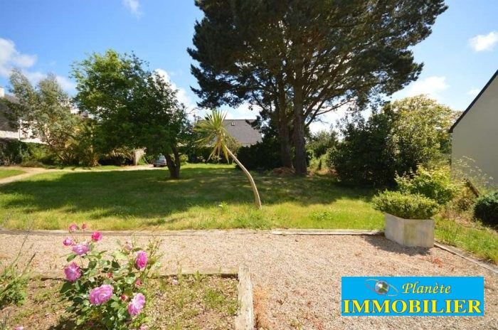Sale house / villa Pont croix 229 240€ - Picture 14