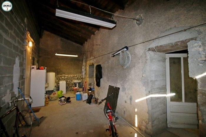 Vente maison / villa Chenac-saint-seurin-d'uzet 150080€ - Photo 7