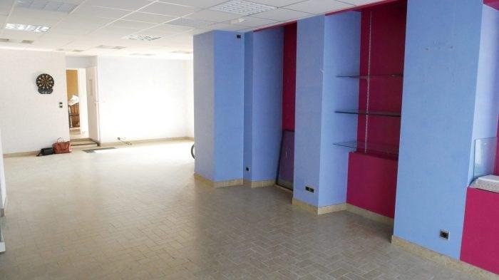 Sale apartment Cugand 159400€ - Picture 4