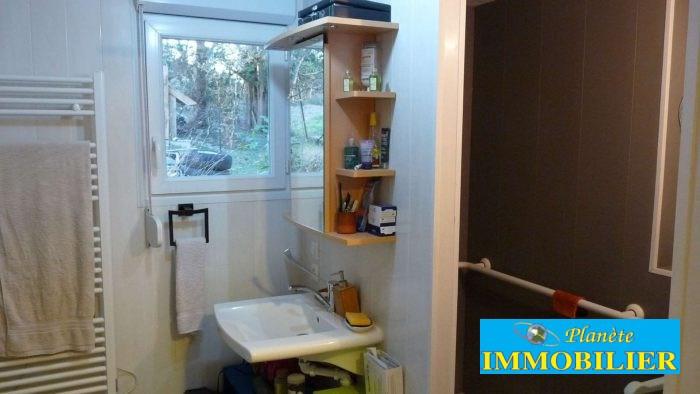 Sale house / villa Beuzec cap sizun 166720€ - Picture 9