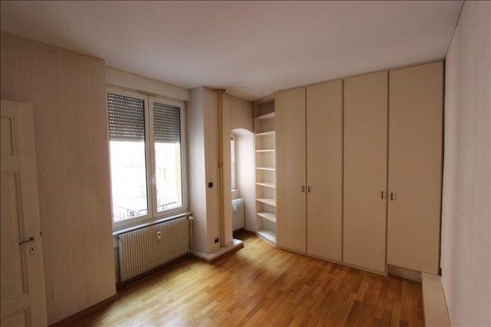 Location appartement Strasbourg 900€ CC - Photo 5