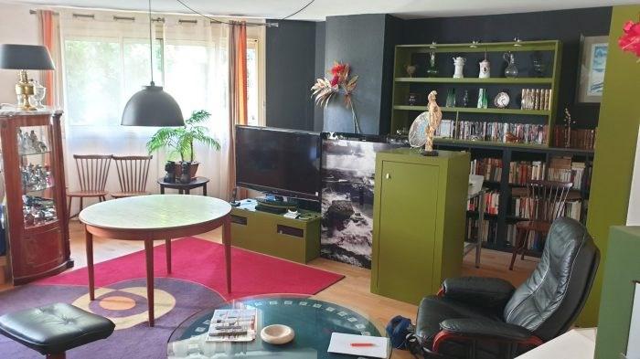 Sale apartment La roche-sur-yon 126900€ - Picture 2