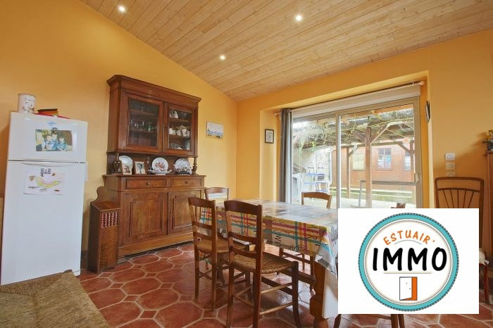 Vente maison / villa Floirac 139 000€ - Photo 7
