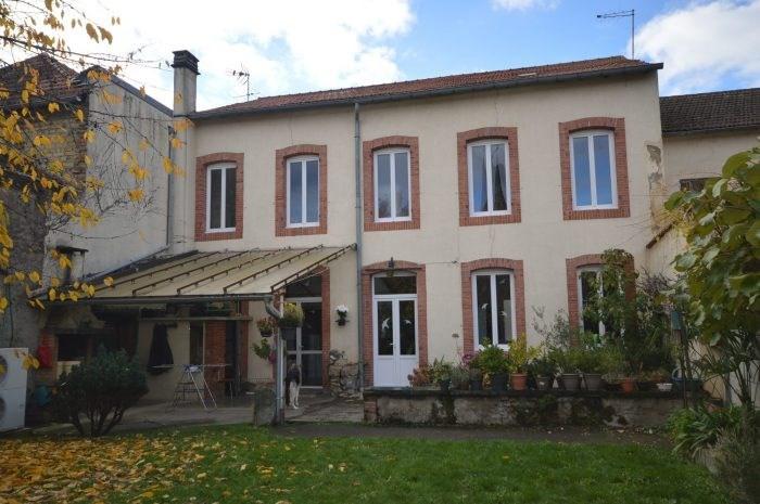 Viager maison / villa Rabastens-de-bigorre 15000€ - Photo 2