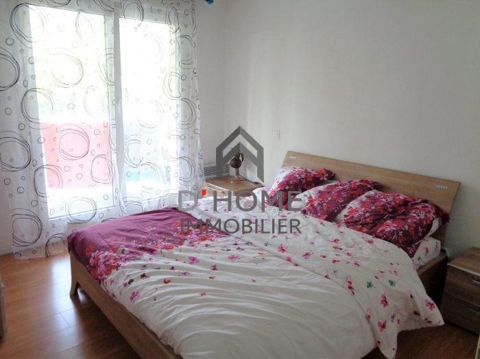 Vendita appartamento Haguenau 178690€ - Fotografia 2