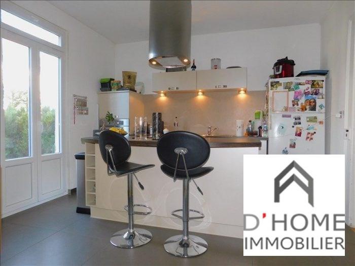 Revenda apartamento Strasbourg 399000€ - Fotografia 1