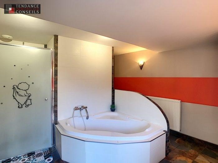 Vente maison / villa Arnas 269000€ - Photo 9