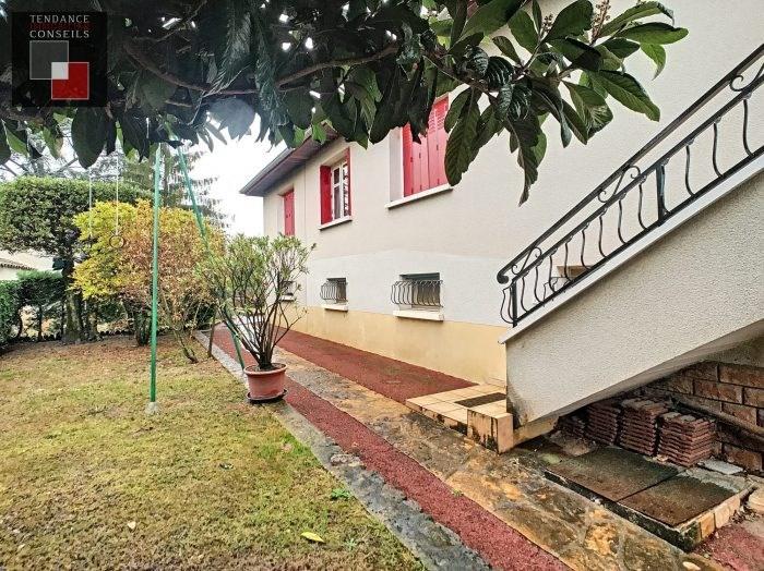 Vente maison / villa Arnas 290000€ - Photo 2