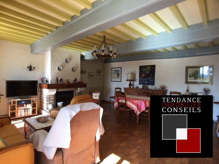 Vente maison / villa Mâcon 298000€ - Photo 7
