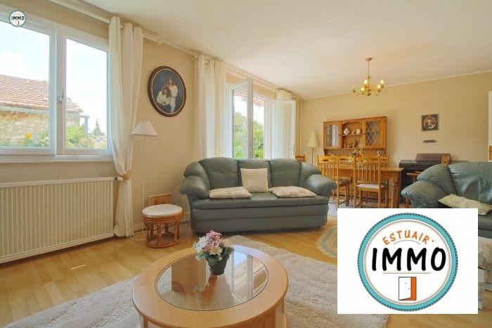 Sale house / villa Floirac 128000€ - Picture 5