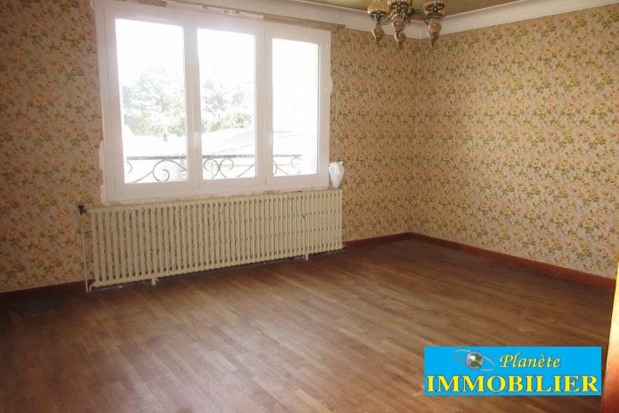 Vente maison / villa Plozévet 177 140€ - Photo 16