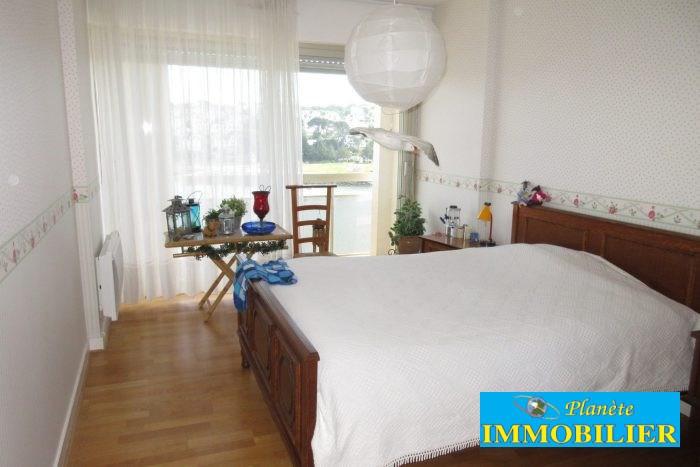 Sale apartment Audierne 146440€ - Picture 9