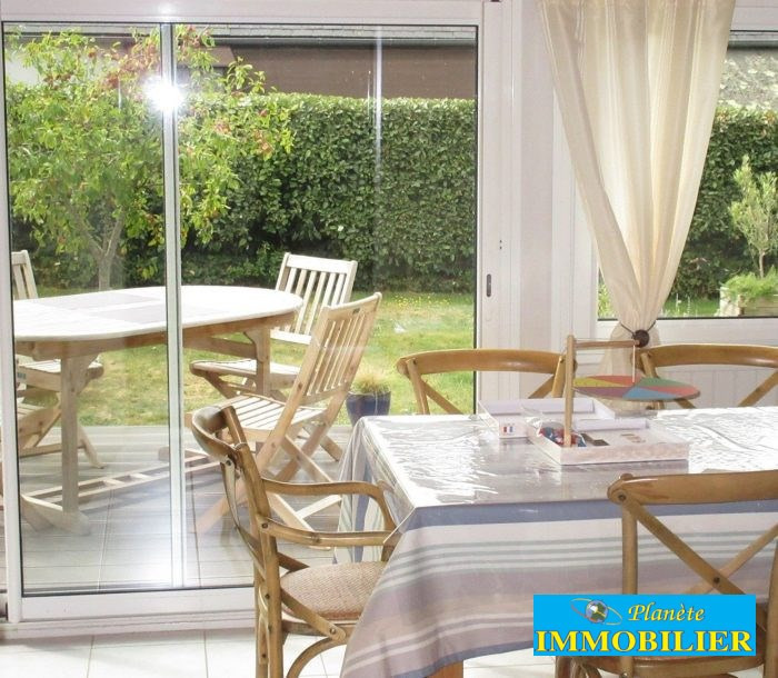 Vente maison / villa Primelin 182 350€ - Photo 7