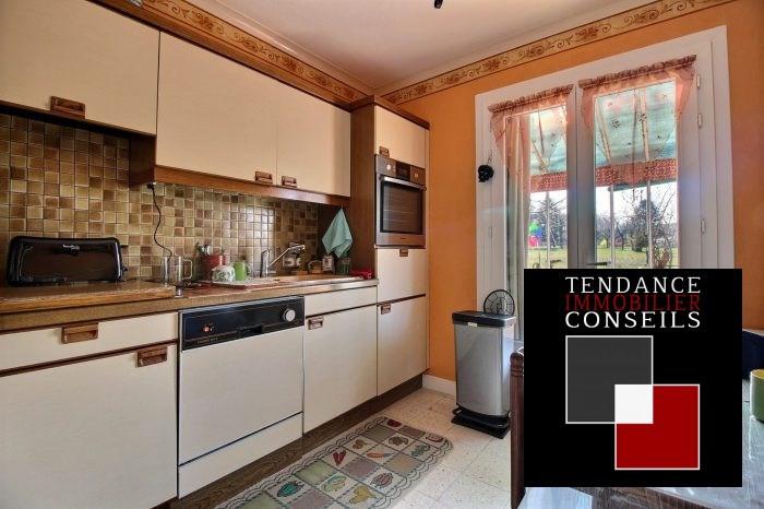 Vente maison / villa Theizé 262500€ - Photo 5