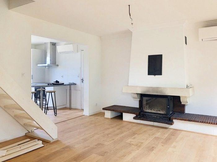Vente maison / villa Saint-andré-de-bâgé 235000€ - Photo 7