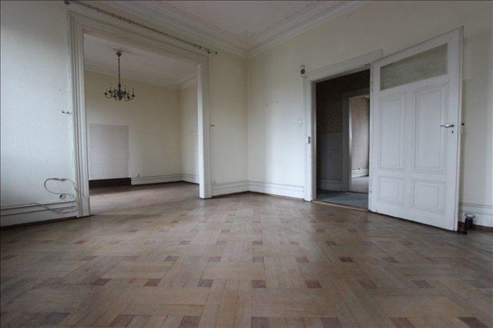 Sale apartment Strasbourg 400000€ - Picture 2