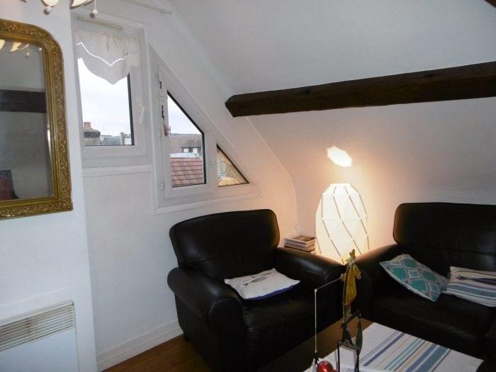 Rental apartment Vernon 720€ CC - Picture 4