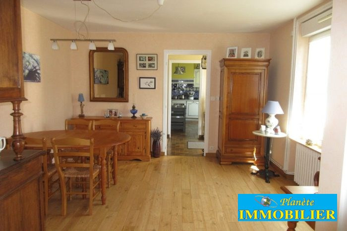 Vente maison / villa Pont croix 229 240€ - Photo 5