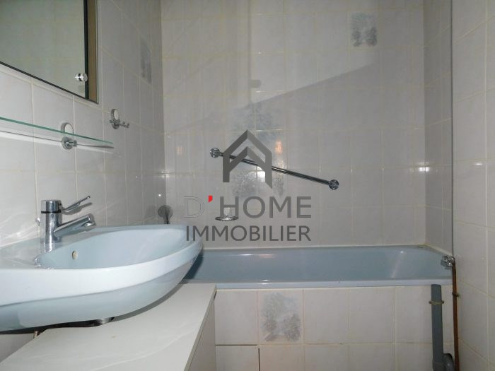 Sale apartment Mutzig 110 000€ - Picture 5