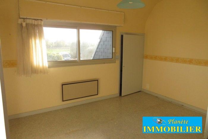 Vente maison / villa Confort-meilars 171930€ - Photo 11