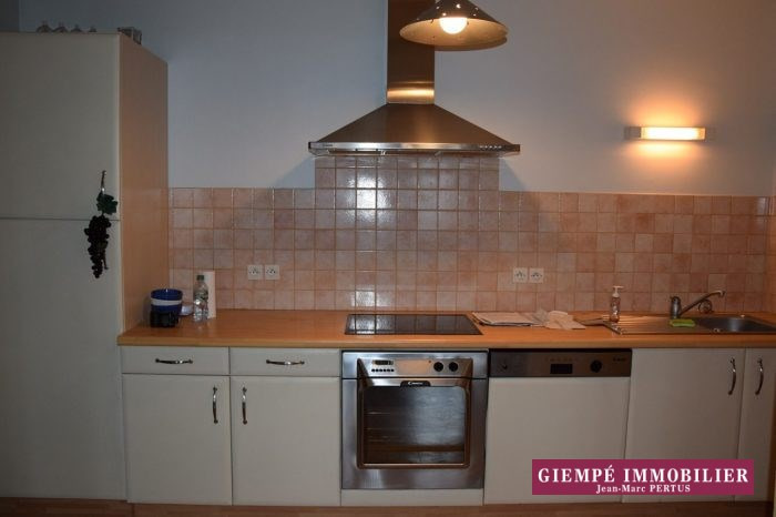 Vente appartement Saumur 81 000€ - Photo 3
