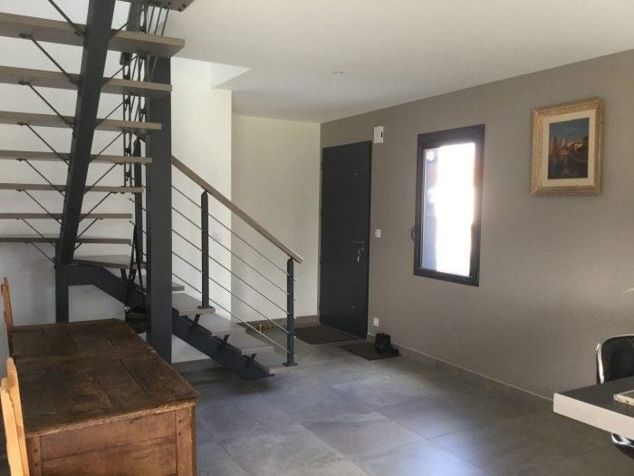 Deluxe sale house / villa Nieul le dolent 321500€ - Picture 5