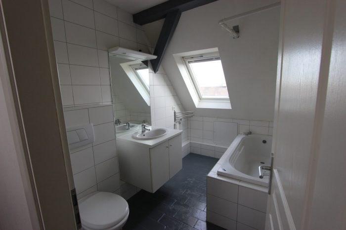 Location appartement Strasbourg 1020€ CC - Photo 3