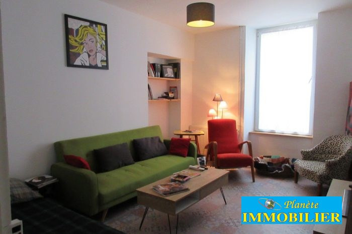 Vente maison / villa Audierne 302 180€ - Photo 7