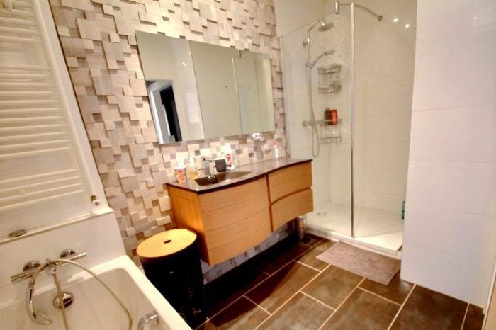Sale apartment Augny 203300€ - Picture 5