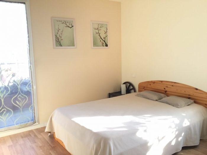 Deluxe sale apartment Montaigu 229000€ - Picture 5
