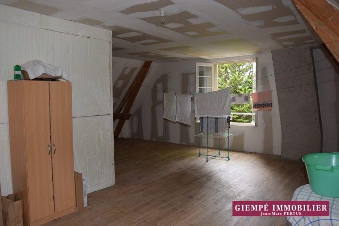 Sale house / villa Bazouges-cré sur loir 362250€ - Picture 7
