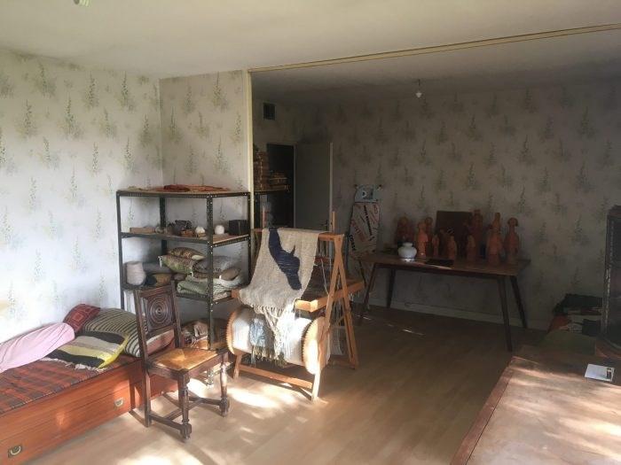 Sale house / villa Saint leger les vignes 148400€ - Picture 6