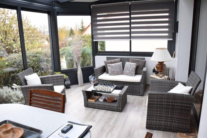 Sale house / villa Notre-dame-de-l'isle 312500€ - Picture 2