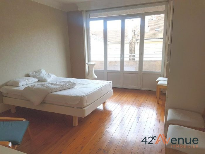 Location appartement Saint-étienne 697€ CC - Photo 3