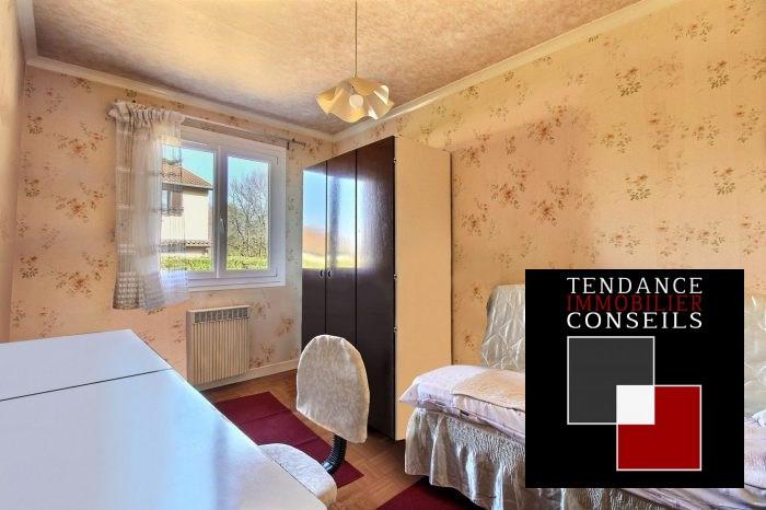 Vente maison / villa Theizé 262500€ - Photo 8