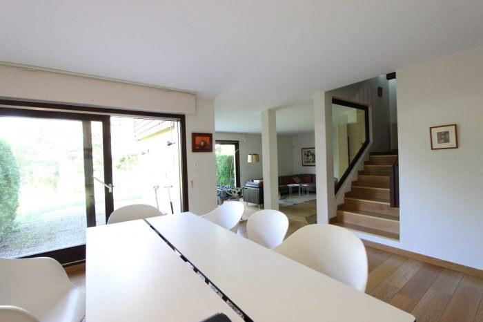 Rental house / villa Strasbourg 2890€ CC - Picture 4
